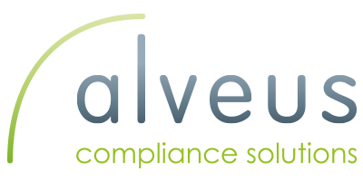 Alveus Compliance Solutions
