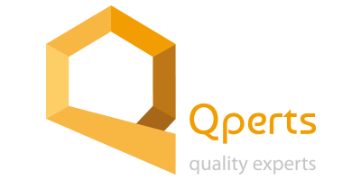 Qperts Quality Experts